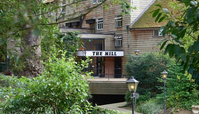 Mill At Sonning 625x360 1