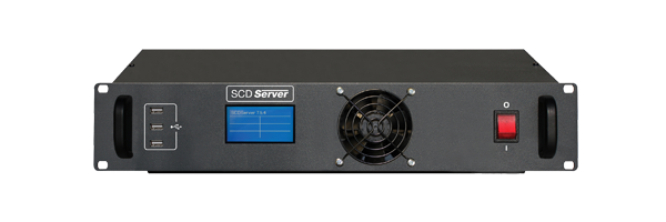Projects Product Scd Server