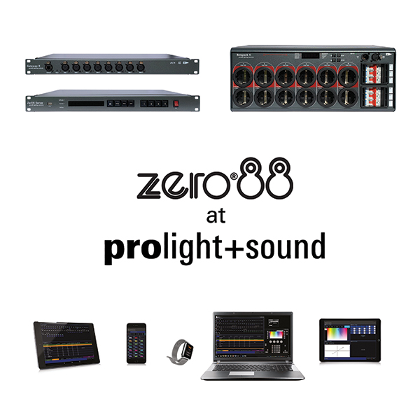 Zero88 At Prolight Sound 2019 600px